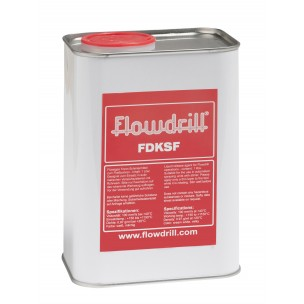 FDKSF lubricant