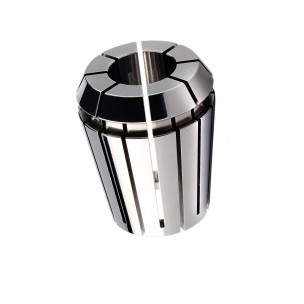 Collet